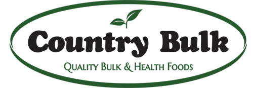 countrybulk final logo revised1