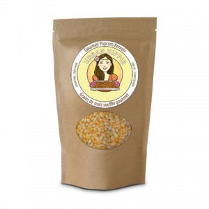 Gourmet Popcorn Kernels product photo